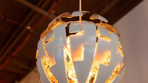 AH_cu_copper_pendant_lamp