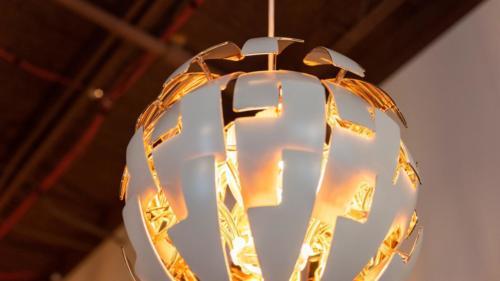 AH_cu_copper_pendant_lamp